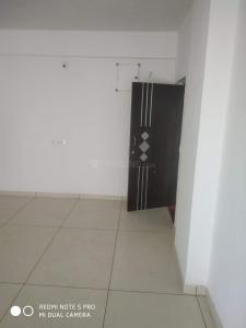Gallery Cover Image of 2160 Sq.ft 3 BHK Apartment for buy in Sahkar Diamond Green, Chandkheda for 9000000