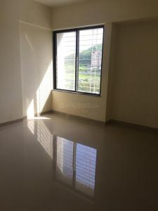 Gallery Cover Image of 1100 Sq.ft 2 BHK Apartment for rent in Talegaon Dabhade for 11000
