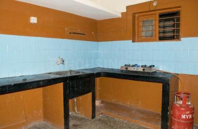 Kitchen Image of Saraswathi Nest in Indira Nagar