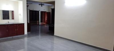 Gallery Cover Image of 2050 Sq.ft 3 BHK Apartment for rent in Guru Nanak Colony for 30000