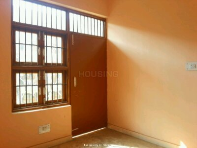Gallery Cover Image of 350 Sq.ft 1 BHK Independent Floor for buy in Sector 57 for 2200000
