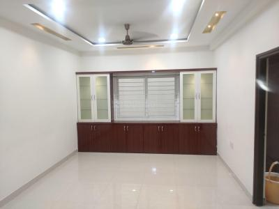 Gallery Cover Image of 1780 Sq.ft 3 BHK Apartment for rent in Nizampet for 40000