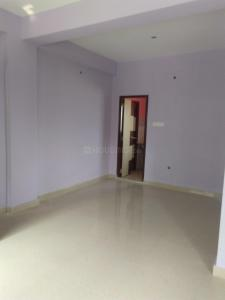 Gallery Cover Image of 1400 Sq.ft 3 BHK Apartment for rent in Garia for 16000