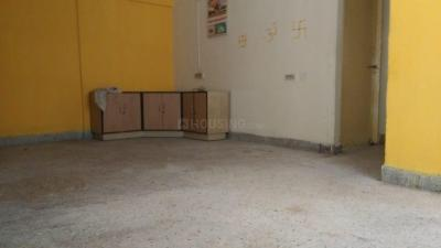 Gallery Cover Image of 1000 Sq.ft 2 BHK Apartment for rent in Malakpet for 10000