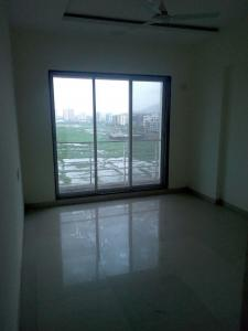 Gallery Cover Image of 675 Sq.ft 1 BHK Apartment for buy in Sadguru Sky Heights, Nalasopara West for 3400000