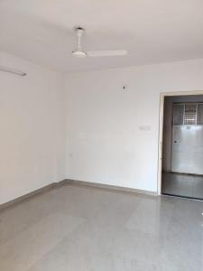 Gallery Cover Image of 600 Sq.ft 1 BHK Apartment for buy in Bhandari Nea Pure Homes, Sus for 3700000