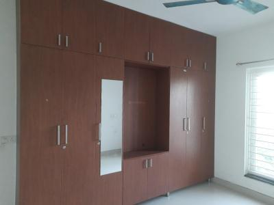 Gallery Cover Image of 1500 Sq.ft 3 BHK Apartment for buy in Alandur for 16500000