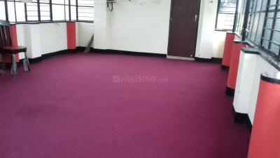 Gallery Cover Image of 3000 Sq.ft 3 BHK Independent House for rent in Kasba for 50000