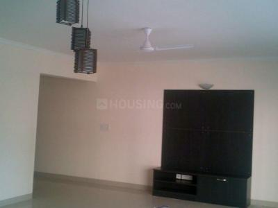 Gallery Cover Image of 2214 Sq.ft 3 BHK Apartment for rent in Akme Encore, Brookefield for 36500