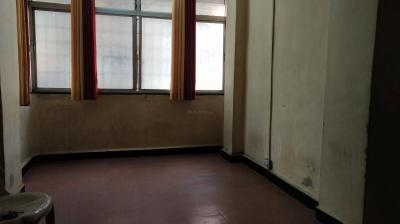 Gallery Cover Image of 550 Sq.ft 1 BHK Apartment for buy in Anupam Apartments, Kothrud for 5500000