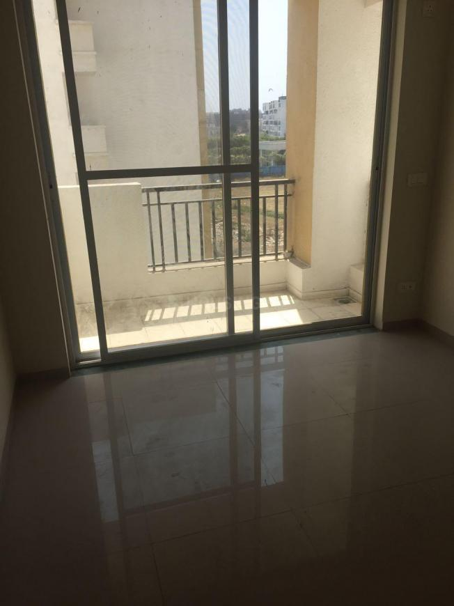 Living Room Image of 1400 Sq.ft 2 BHK Apartment for buy in Lasudia Mori for 6000000