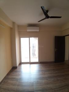 Gallery Cover Image of 1010 Sq.ft 2 BHK Apartment for rent in The Antriksh Golf View I, Sector 78 for 22500
