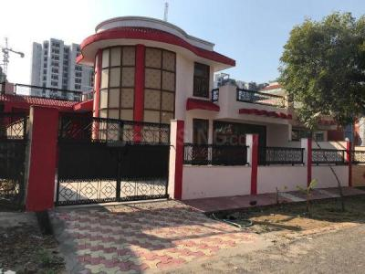 Gallery Cover Image of 2690 Sq.ft 2 BHK Independent House for buy in Omicron 1A Greater Noida for 8000000