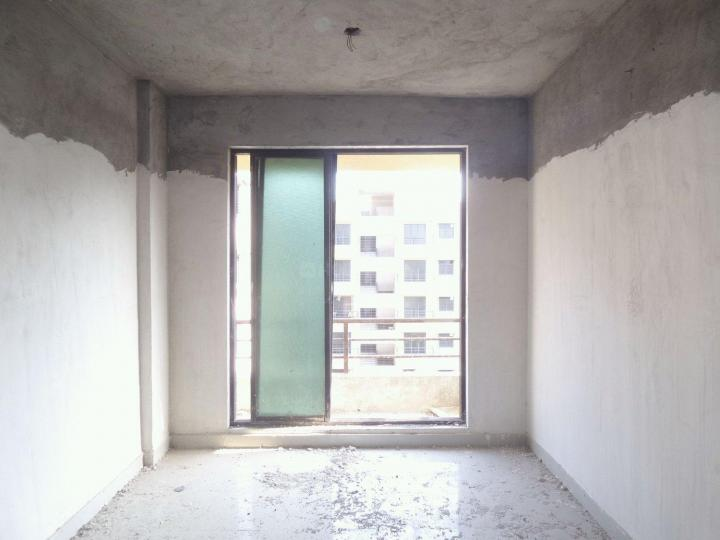 Bedroom Image of 410 Sq.ft 1 RK Apartment for rent in Chandansar for 4000