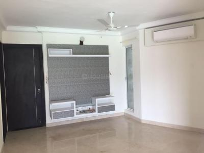 Gallery Cover Image of 2661 Sq.ft 4 BHK Apartment for buy in Anna Nagar for 28000000