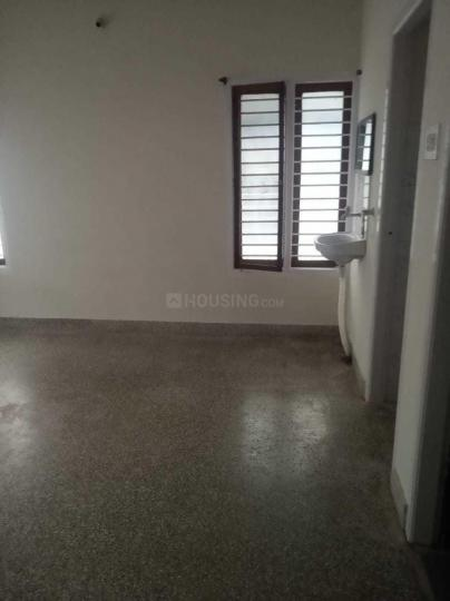 Living Room Image of 1200 Sq.ft 2 BHK Independent House for rent in RR Nagar for 21000
