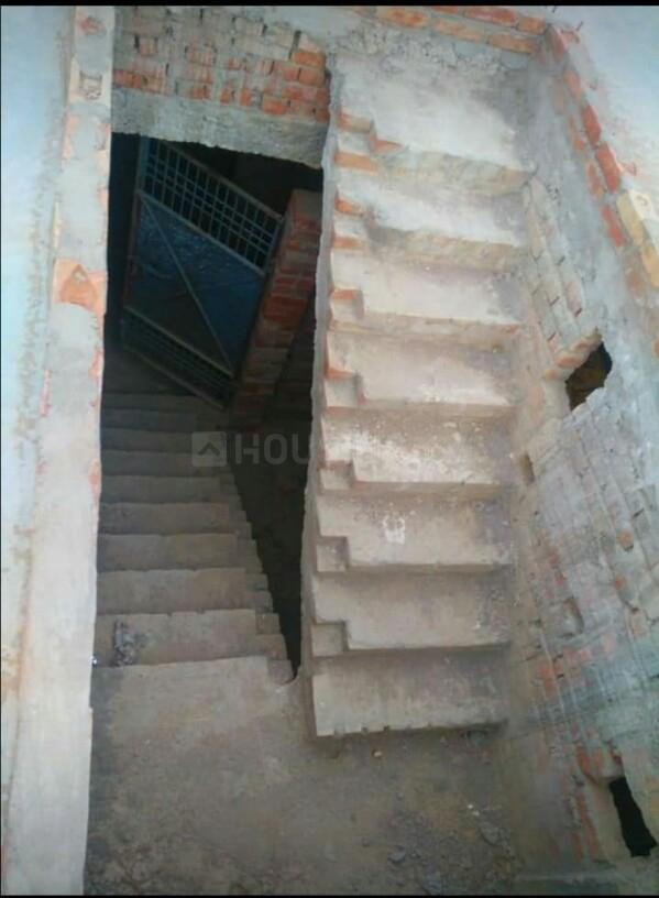 Staircase Image of 3854 Sq.ft 3 BHK Independent House for buy in Rajrooppur for 6500000