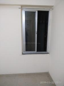 Gallery Cover Image of 420 Sq.ft 1 BHK Apartment for rent in Prabhadevi for 17000