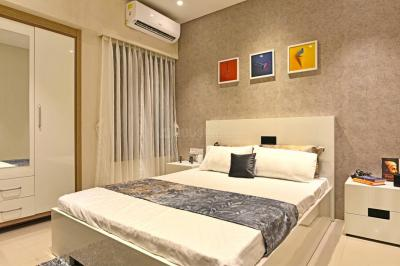 Gallery Cover Image of 600 Sq.ft 1 BHK Apartment for buy in Virar West for 3500000