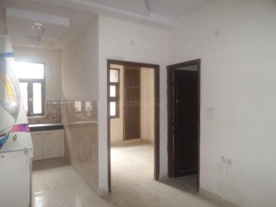 Gallery Cover Image of 450 Sq.ft 2 BHK Apartment for rent in Matiala for 12000