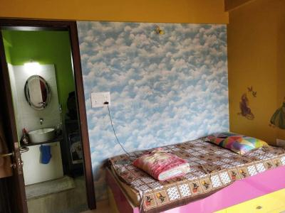 Gallery Cover Image of 945 Sq.ft 2 BHK Apartment for buy in Kothrud for 12200000
