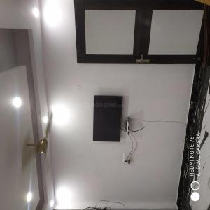 Gallery Cover Image of 700 Sq.ft 1 BHK Independent House for rent in Lajpat Nagar for 35000