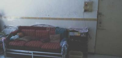 Gallery Cover Image of 460 Sq.ft 1 RK Apartment for rent in Happy Homes, Bhandup East for 13000