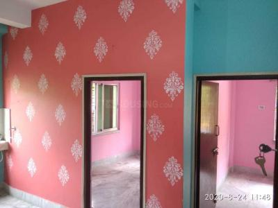 Gallery Cover Image of 810 Sq.ft 2 BHK Independent Floor for rent in Dunlop for 8000