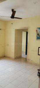 Gallery Cover Image of 600 Sq.ft 1 BHK Apartment for rent in Mehta Amrut Park, Kalyan West for 10000
