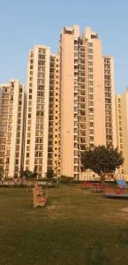 Gallery Cover Image of 927 Sq.ft 2 BHK Apartment for buy in Sector 151 for 2900000