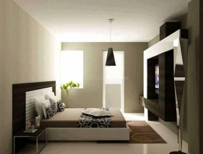 Gallery Cover Image of 1700 Sq.ft 3 BHK Apartment for buy in Sector 150 for 8585000