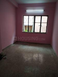 Gallery Cover Image of 870 Sq.ft 2 BHK Apartment for buy in Kasba for 4000000