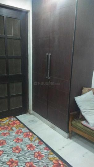 Bedroom Image of PG 4040538 Preet Vihar in Preet Vihar