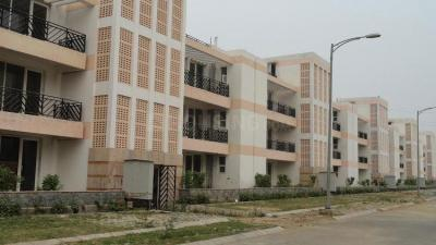 Gallery Cover Image of 2700 Sq.ft 3 BHK Apartment for rent in Sector 81 for 16000