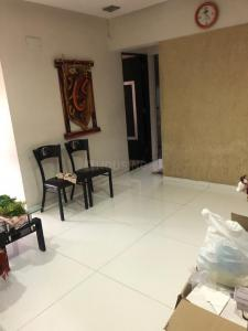 Gallery Cover Image of 1050 Sq.ft 2 BHK Apartment for buy in Borivali West for 15500000
