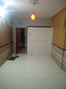 Gallery Cover Image of 650 Sq.ft 1 BHK Apartment for buy in Kopar Khairane for 4500000