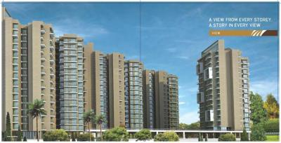 Gallery Cover Image of 1170 Sq.ft 2 BHK Apartment for buy in Dronagiri for 8100000