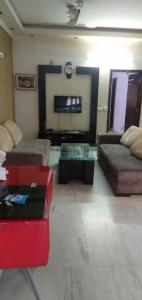 Gallery Cover Image of 1400 Sq.ft 2 BHK Independent Floor for rent in DLF City Phase 1, DLF Phase 1 for 31000