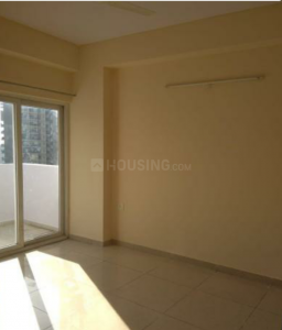 Gallery Cover Image of 1435 Sq.ft 3 BHK Apartment for buy in Sector 137 for 7700000