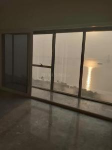 Gallery Cover Image of 1650 Sq.ft 3 BHK Apartment for buy in Kanakia Miami, Mahim for 55000000