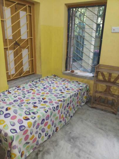 Bedroom Image of Boy's PG in Dum Dum