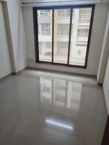 Gallery Cover Image of 845 Sq.ft 2 BHK Apartment for rent in Badlapur East for 5500