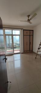 Gallery Cover Image of 1540 Sq.ft 3 BHK Apartment for rent in Sector 93 for 35000