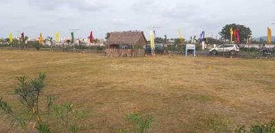 Gallery Cover Image of  Sq.ft Residential Plot for buy in Tambaram for 2303000