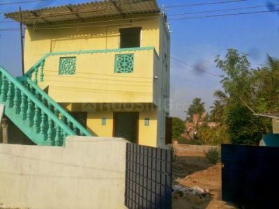 5268 Sq.ft Residential Plot for Sale in Porur, Chennai