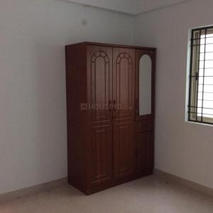 Gallery Cover Image of 747 Sq.ft 1 BHK Independent House for buy in Moula Ali for 4200000