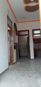 Gallery Cover Image of 520 Sq.ft 2 BHK Independent House for buy in Raj Harsh Vihar Villas, Noida Extension for 1550000