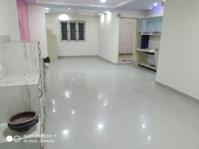 Gallery Cover Image of 1199 Sq.ft 2 BHK Apartment for rent in Murugeshpalya for 17000
