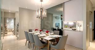 Gallery Cover Image of 1260 Sq.ft 3 BHK Apartment for buy in Kandivali West for 33000000