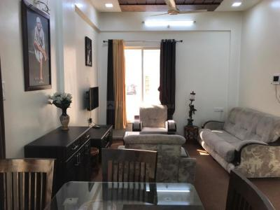 Gallery Cover Image of 2500 Sq.ft 3 BHK Independent House for rent in Baner for 45000